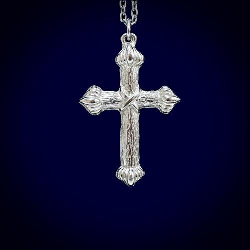 116i - Ortodoksiristi