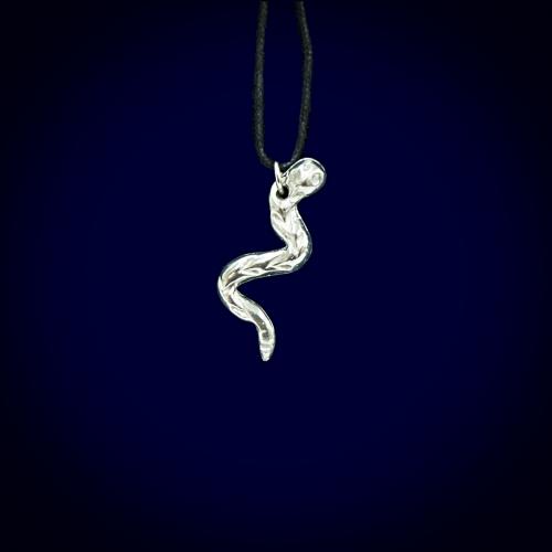 172p - Käärme